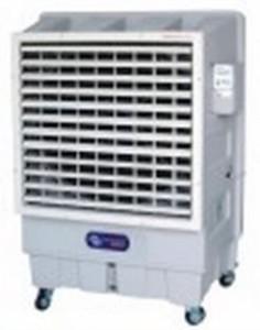 Portable Evaporative Air Coolers 18000 air cooler