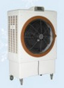 5000 air cooler dubai